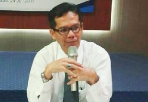BI Kembali Menyalurkan Beasiswa bagi Tiga Universitas di Sulut