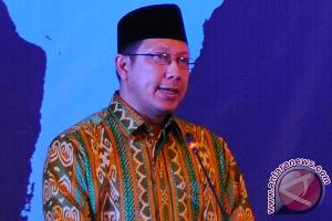 Pendidikan Agama Jaga Eksistensi Indonesia