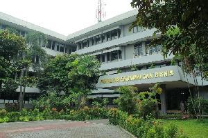 Universitas Pancasila Tularkan Semangat Kewirausahaan di Dunia Kampus
