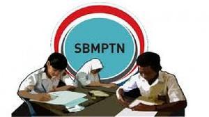 Catat! Hari ini Pukul 17.00 Wib Pengumuman SBMPTN