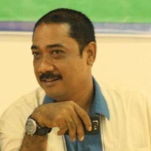 Sejumlah Perguruan Tinggi di Aceh Gagaskan Mata Kuliah 'Komunikasi Aceh'
