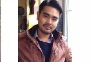 Cerita Bagus Putra Muljadi, Dosen Indonesia Berkelas Dunia di Inggris