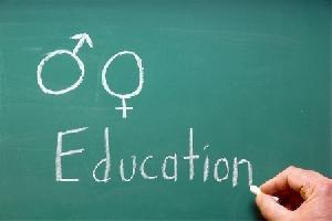 Hari AIDS Sedunia: Pendidikan Seksualitas Dini Cegah Penularan HIV-AIDS