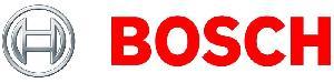 Bosch Berencana Rekrut Sekitar 12.000 Karyawan