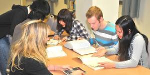 Ada Beasiswa Kuliah ke Jepang Tanpa Syarat Khusus