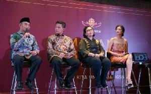 Bakti Nusantara bagi Kemajuan Pendidikan Bangsa