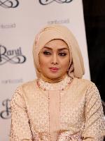 Hadirkan Artis Hijrah Pameran JIEF 2019 Bakal Meriah