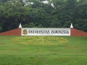 UI Masuk Sebagai Universitas Riset Dunia versi Times Higher Education