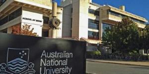Melirik Masa Orientasi Mahasiswa Australian National University