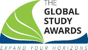 Hore, Ada Beasiswa Global Study Awards 2016
