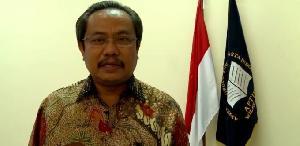 Segera Dibangun Universitas Muhammadiyah di Malaysia