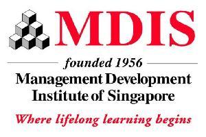 Raih Sarjana Teknik di Singapura dengan Beasiswa MDIS