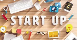 Tahun ini Menristekdikti Targetkan Ribuan 'Startup' Tumbuh