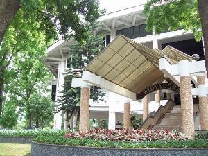 Ini 3 Kampus Kondang di Malang yang Menyimpan Cerita Horor