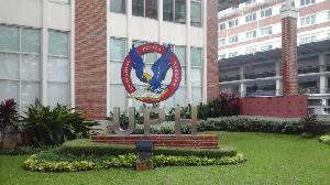 UPH Tawarkan Program Studi Baru D3 Farmasi