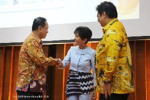 S4C, Kerja Sama Pengembangan Vokasi antara Indonesia-Swiss