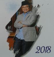 Menatap 2018 dengan Penuh Optimisme