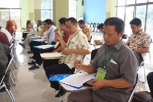 Uji Kompetensi Guru, Menentukan Kualitas Guru