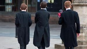 Cara Unik Miliarder Inggris Mendidik Anak