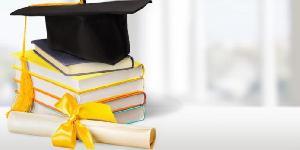 Berburu Beasiswa, Coba 6 Cara Mudah Ini!