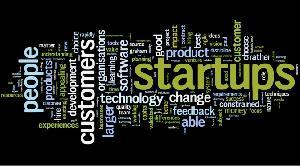 Percepat Pertumbuhan Startup, Ini yang Dilakukan UGM-Lintasarta