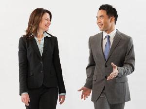 10 Hal yang Dapat Membuat Wawancara Kerja Anda Gagal