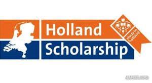 Holland Scholarship Dukung Mobilitas Pelajar