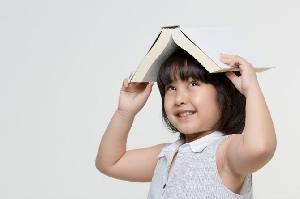 Minat Seni Anak Usia Dini Perlu Dikembangkan, Ini Kata Praktisi Pendidikan