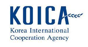 Jumat, KOICA Indonesia Gelar Temu Alumni