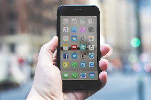 Dengan Smartphone, Anda Bisa Fasih Berbahasa Perancis