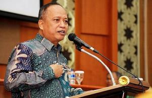 Korban Gempa Lombok Dapat 5.000 Beasiswa dari Kemristekdikti