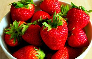 15 Makanan yang Baik Bagi Otak