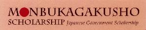 Jepang  Sediakan Beasiswa Bagi Pelajar Indonesia