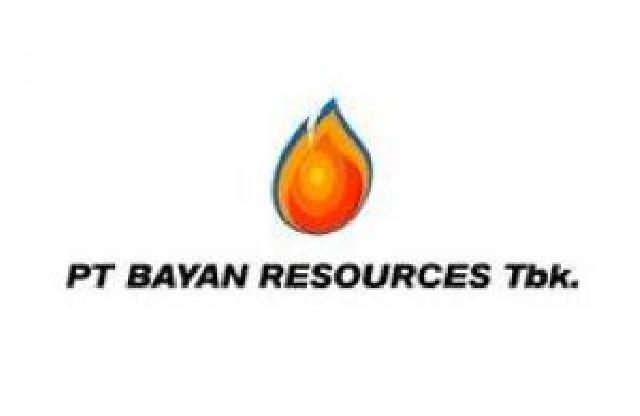 PT Bayan Resources Tbk Berikan Beasiswa Penuh Untuk Siswa Putra Daerah Kalimantan Timur