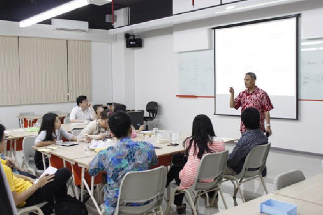Dosen, Antara Profesi dan Tuntutan Kualitas