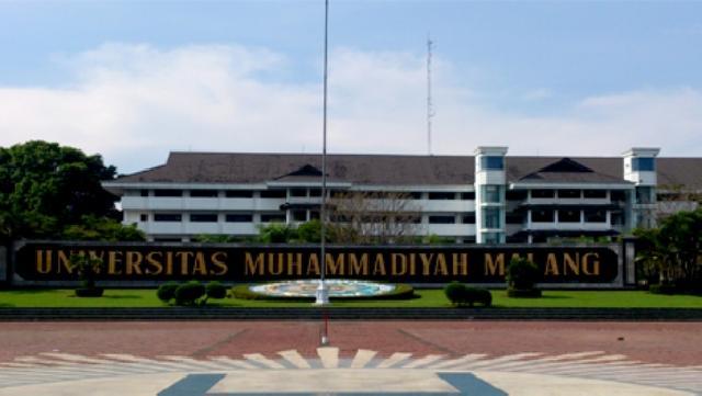 174 Perguruan Tinggi Muhammadiyah Persiapkan Diri Jadi Pusat Unggulan