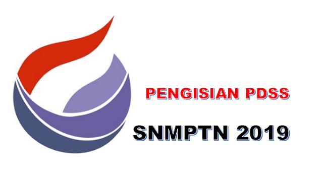 Pekan ini Dimulai PDSS untuk Pendaftaran Jenjang PT