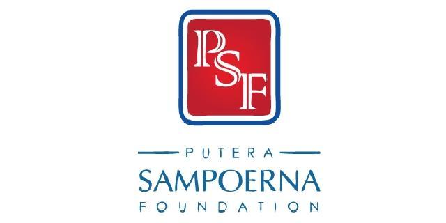 PSF Sambut Kehadiran Mahasiswa Amerika di Sampoerna University