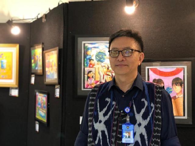 Strategi BPK PENABUR Jakarta, Persiapkan Siswa Tanggapi Perubahan