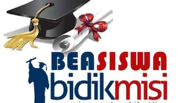 Jumlah Pendaftar Beasiswa Bidik Misi bagi Calon Mahasiswa Capai 248.043