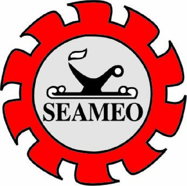 SEAMEO Sediakan 300 Beasiswa ke Tiongkok