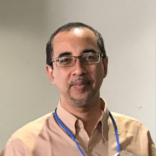 Peluang dan Tantangan Pascasarjana Terapan di Indonesia