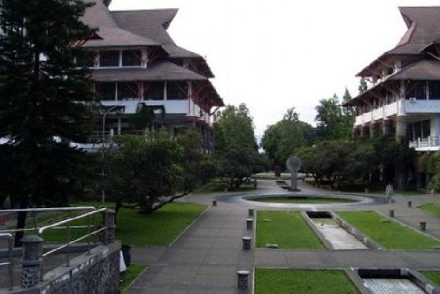 Rencana Kemenristekdikti Bangun Institut Siber Indonesia