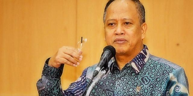Indonesia Belum Maksimal Manfaatkan Beasiswa Tiongkok