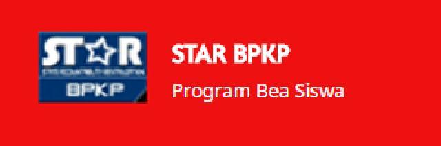 Beasiswa Kuliah untuk PNS Program S1 dan S2 dari BPKP
