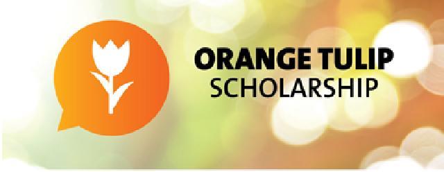 Universitas Belanda Tawarkan Beasiswa Orange Tulip untuk Mahasiswa Indonesia