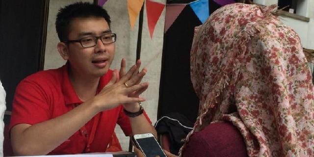 Beasiswa LPDP Kembali Dibuka