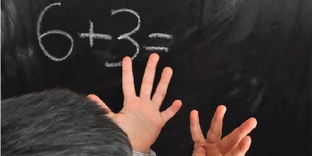Belajar Matematika dengan Cara Menyenangkan, Begini Metodenya!