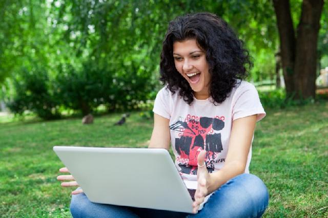Ini 5 Jenis Laptop yang Cocok untuk Mahasiswa