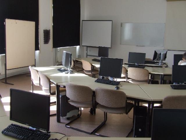 Laboratorium Virtual Topang Pembelajaran